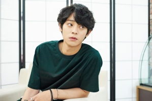 Jung Joon Young @ Melon interview 20160711 0