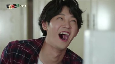 Jung Joon Young making a cameo in webdrama The Sound of Your Heart