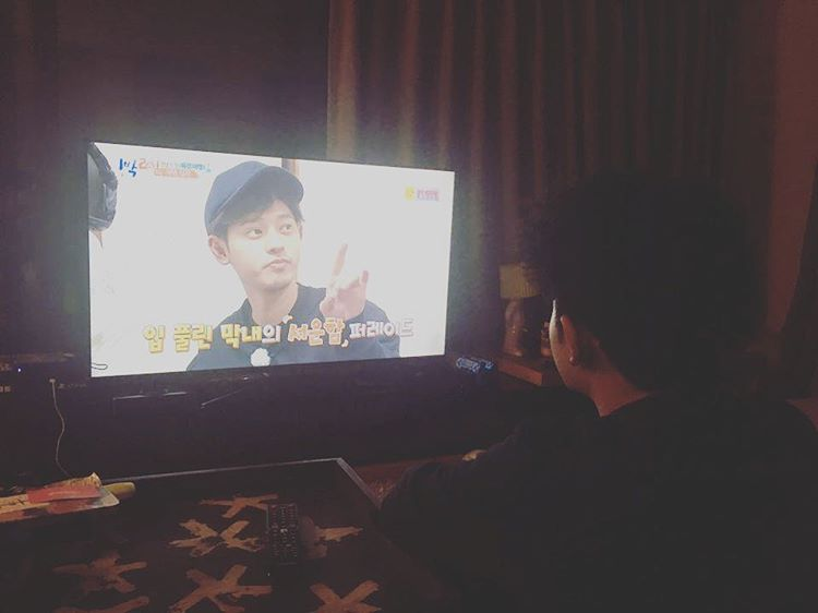 jung-joon-young-and-friends-in-seollal-2017-7
