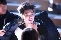 jung joon young at solo album jacket shooting in 2017 8