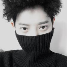 Jung Joon Young's profile pic after enjoying Kim Jae Joong concert in Seoul on Jan 2017