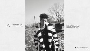 jung-joon-young-album-highlight-07