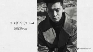 jung-joon-young-album-highlight-09