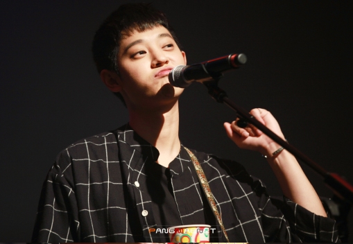jung joon young concert in daejeon 20170312 8