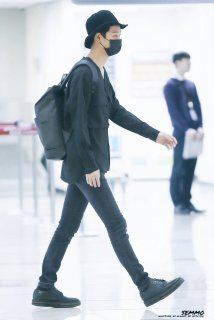 jung joon young heading to japan for showcase 20170325