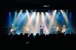 jung joon young performing at japan showcase in shinjuku 20170326 4