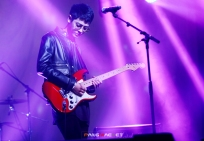 jung joon young solo concert in Daegu 20170311 7