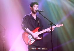 jung joon young solo concert in Daegu 20170311 8