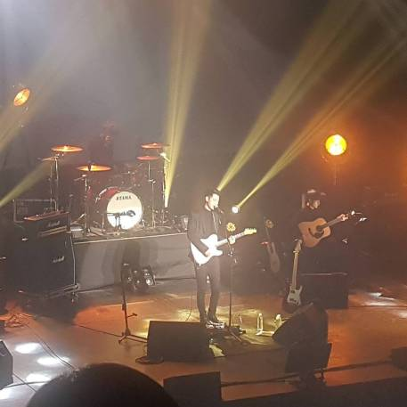 jung joon young solo concert in seoul 20170225